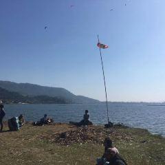 第3湖用戶圖片