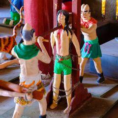 地藏寺用戶圖片