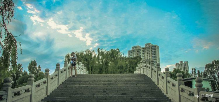 人民公園3
