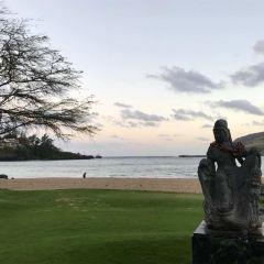 Kohala Coast User Photo