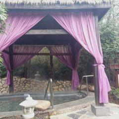 湯山紫清湖旅遊區用戶圖片