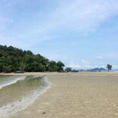 諾帕拉塔拉海灘用戶圖片
