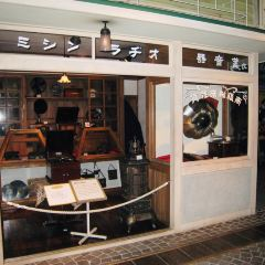 Otaru-shi General Museum User Photo