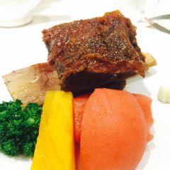 Wang Pin Steak ( Qingdao The Mixc ) User Photo