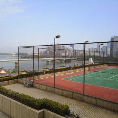 Xiapu Binjiang Park User Photo