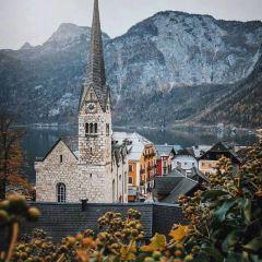 Casertavecchia小鎮用戶圖片