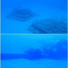 亞特蘭蒂斯號潛水艇用戶圖片