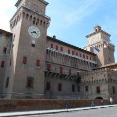 Casa Romei User Photo