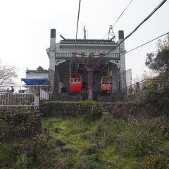 錫恵公園のユーザー投稿写真
