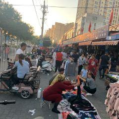 漢人街用戶圖片