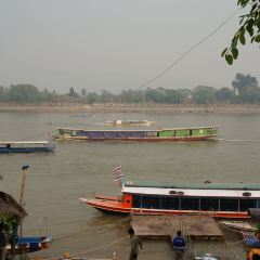 Mekong River User Photo