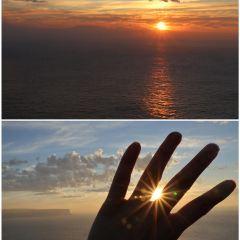 華特森灣用戶圖片