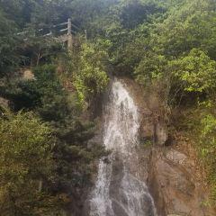 王仙嶺旅遊風景區用戶圖片