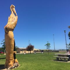 Meningie Lions Jubilee Park User Photo