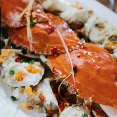 照強鴨肉海鮮排檔用戶圖片