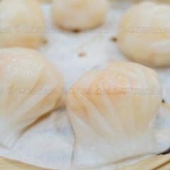 BeiYuan Restaurant(Xiaobeiludian) User Photo