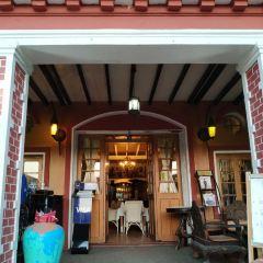 House of Memories Restaurant User Photo