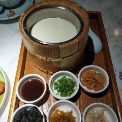 Sai Woo User Photo