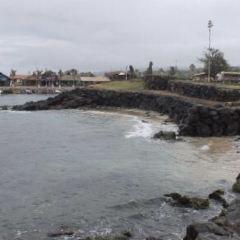 Playa Pea用戶圖片