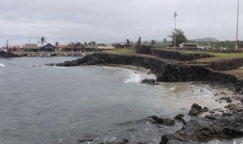 Playa Pea