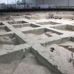 金沙遺跡博物館のユーザー投稿写真