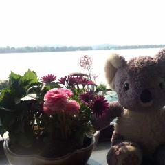 Stone Lake User Photo