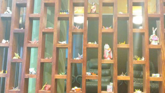 Miyabi Japanese Massage Salon