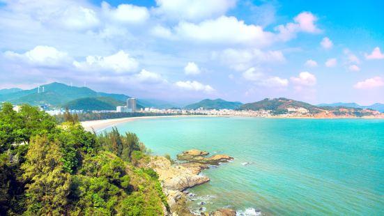 Pearl Bay Holiday Resort