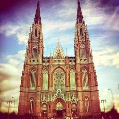 Catedral de la Plata User Photo