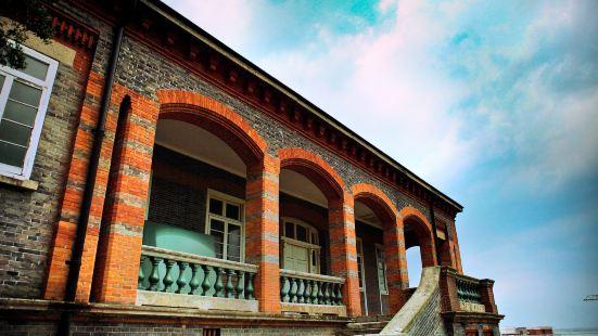 Zhenjiang Museum