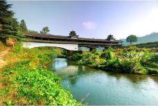 迥龙桥-通道-3433647