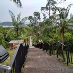 The Southern Ridges User Photo