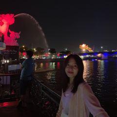 DHC Marina User Photo
