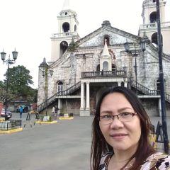 Jaro Cathedral User Photo