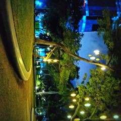 Ayala Triangle Gardens User Photo