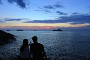 Koh Chang,Recommendations