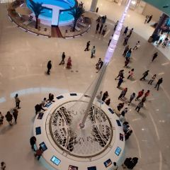 Gallery One Dubai Mall User Photo
