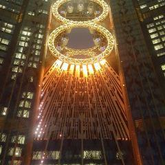 Golden Reel User Photo