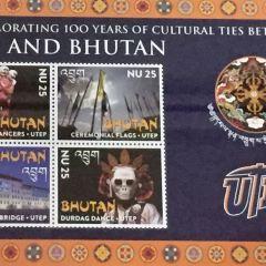 國家郵政總局用戶圖片
