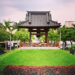 西本願寺廣場用戶圖片