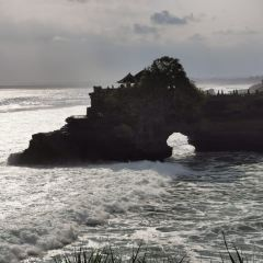 Tanah Lot User Photo