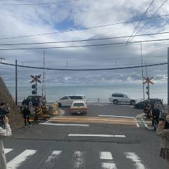 鎌倉高校用戶圖片