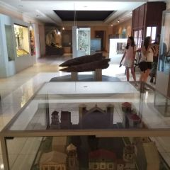 Bohol National Museum User Photo