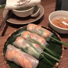 Cau Go Authentic Vietnamese Cuisine User Photo