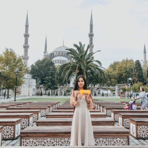 Istanbul,nyedestinations