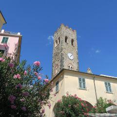 Chiesa di San Giovanni Battista User Photo
