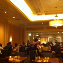 The Buffet at Bellagio用戶圖片