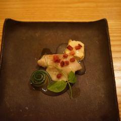 Hirohisa User Photo
