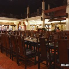 Tonle Mekong Restaurant User Photo