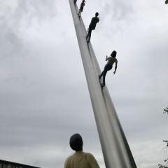 卡內基梅隆大學用戶圖片